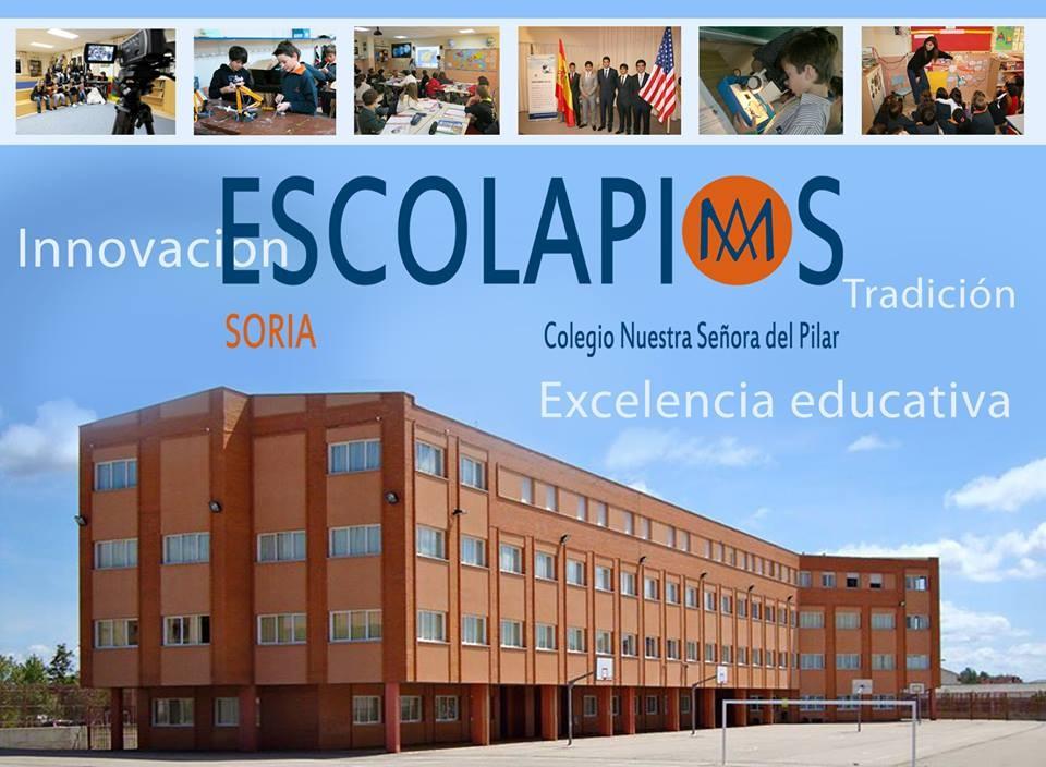 Escolapios Soria.jpg