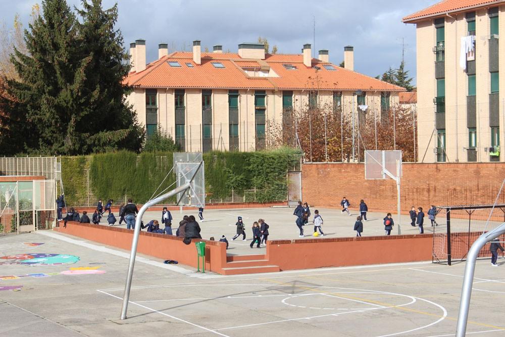 San José Salamanca.jpg