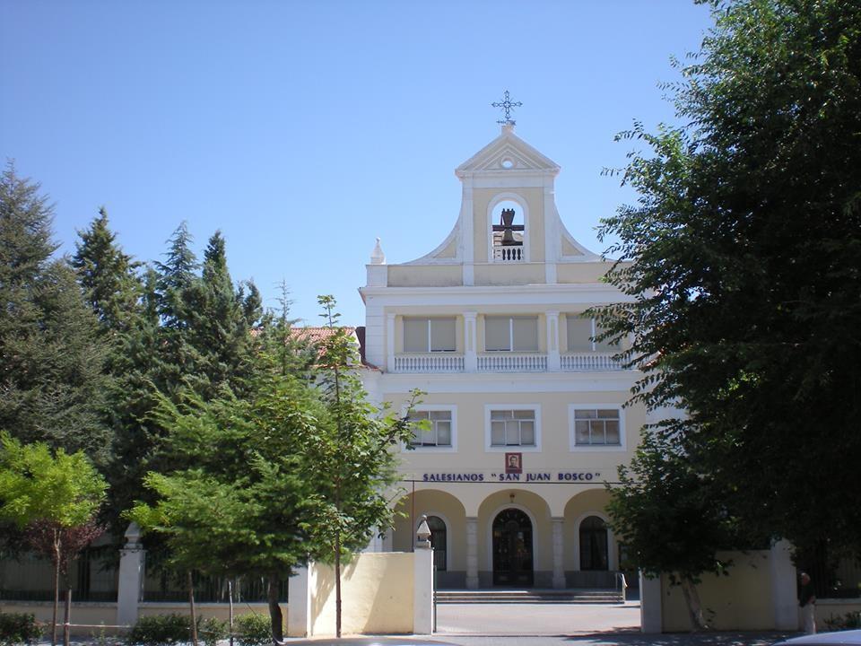 Salesianos Arévalo.jpg