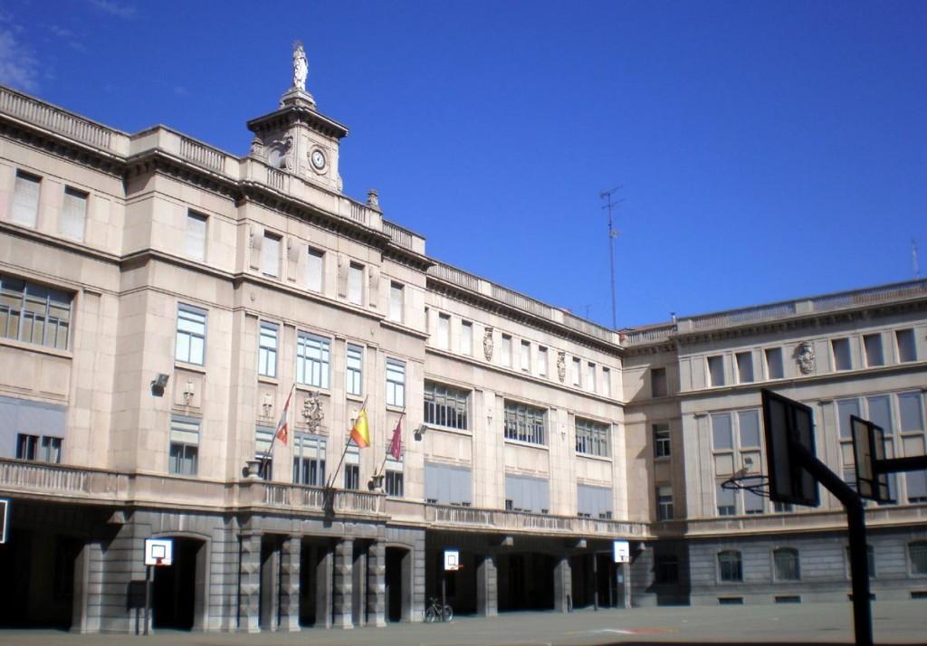 ColegioLourdes3.jpg