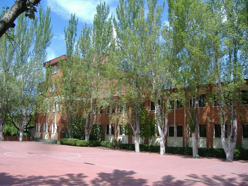 La Inmaculada Valladolid.jpg