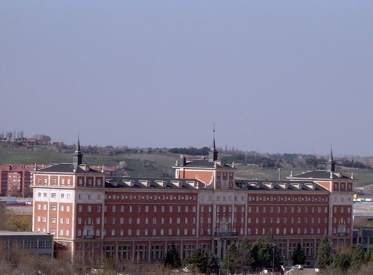 Seminario Valladolid.jpg
