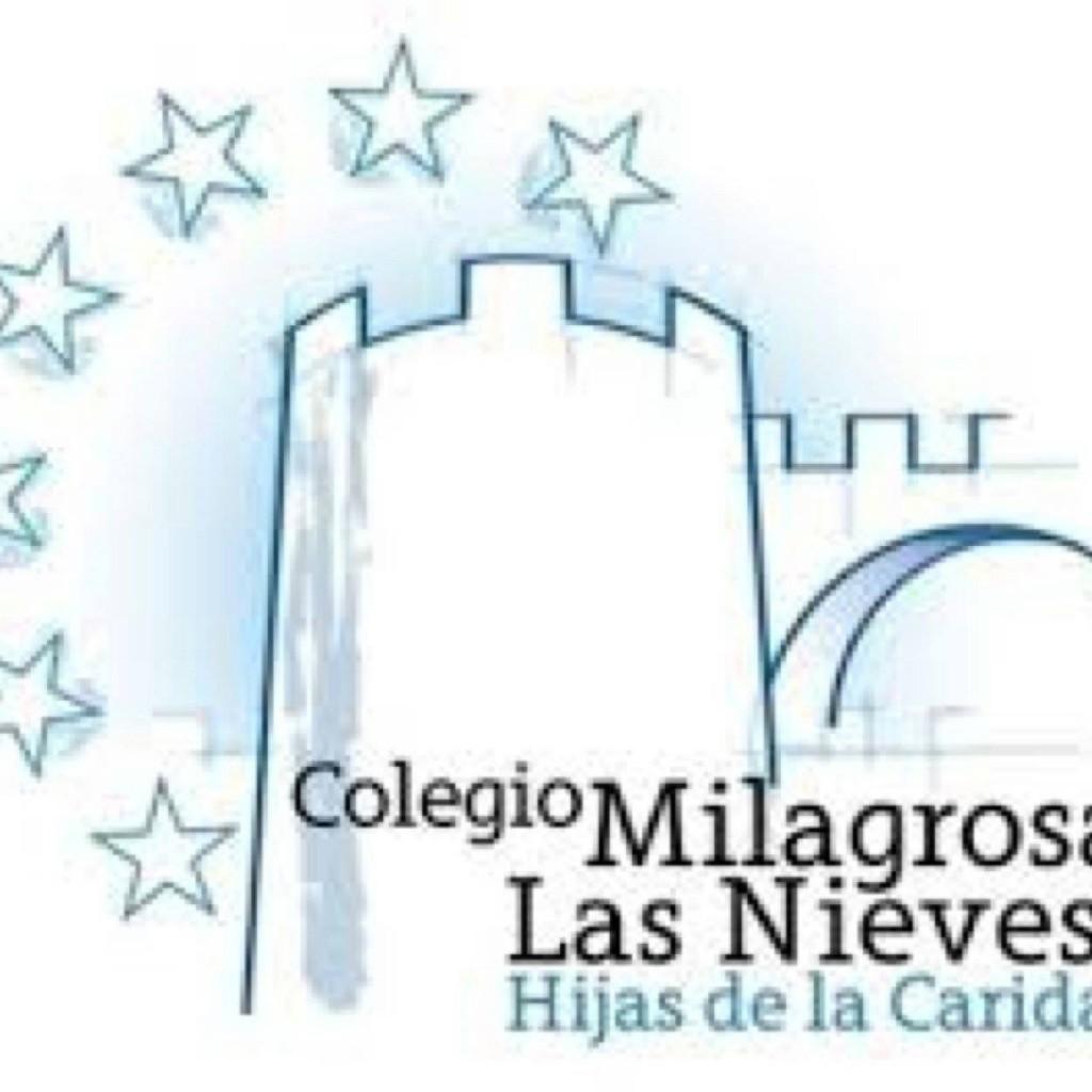 Milagrosa-Las Nieves.jpg