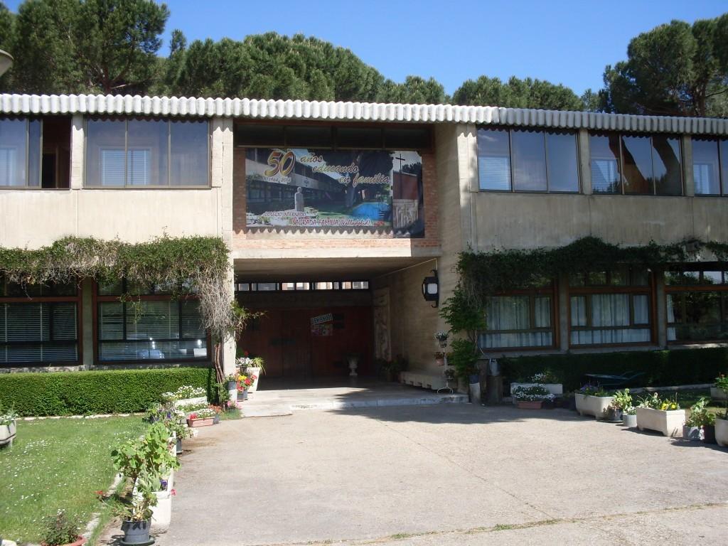 Internado Sagrada Familia.jpg