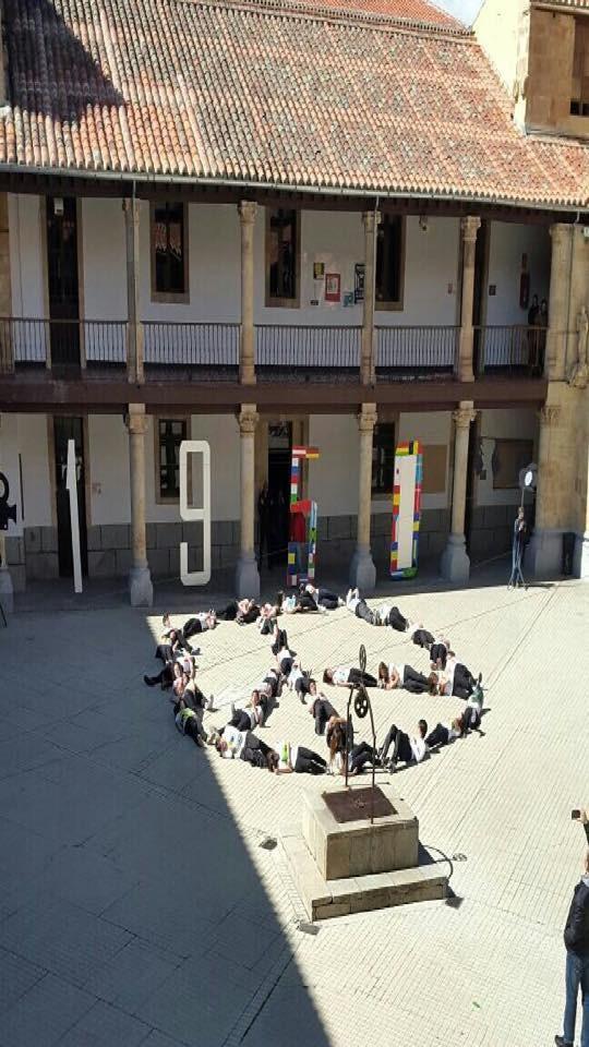 Colegio Sagrada Familia Salamanca.jpg