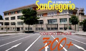 San Gregorio.jpg