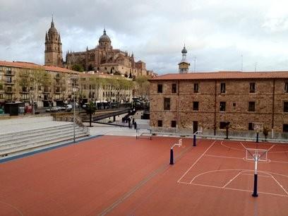 Sagrado Corazón Salamanca.jpg