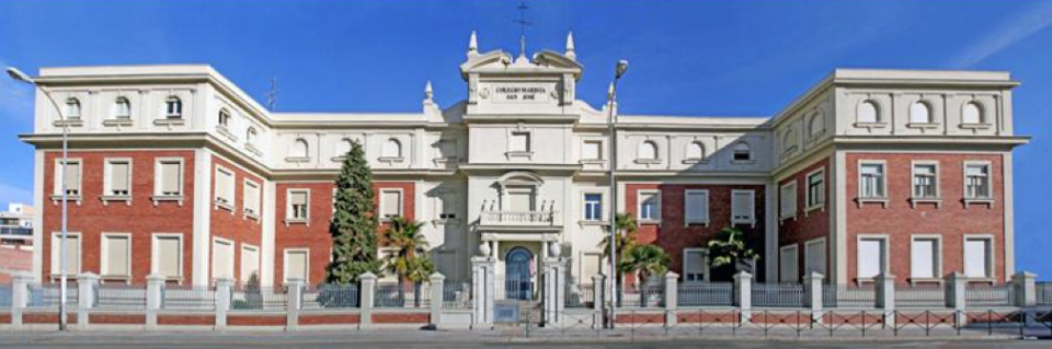 San José León.png