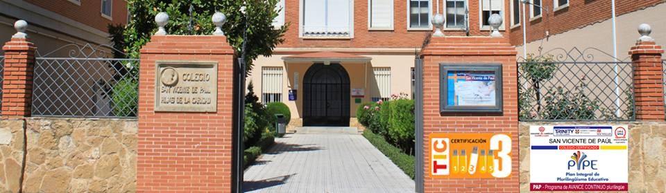 San Vicente de Paul Zamora.jpg