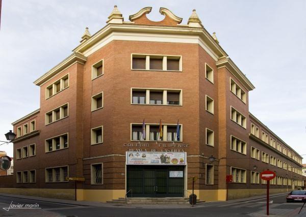 Blanca de Castilla.jpg