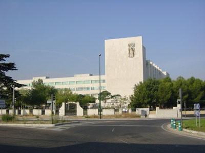 San Agustín VA.jpg