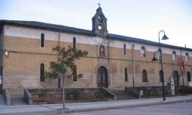 Divina Pastora Villafranca.jpg