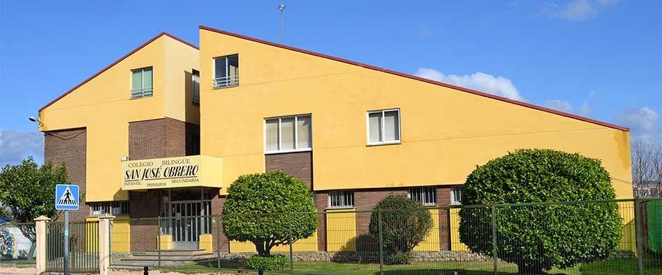 San José Obrero.jpg