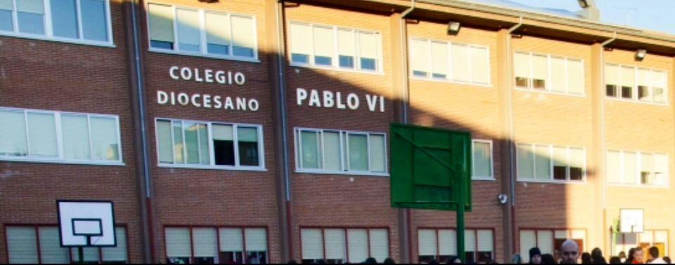 Pablo VI.jpg