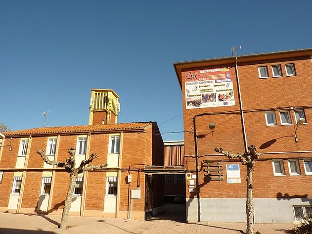 Centro Menesiano Valladolid.jpg