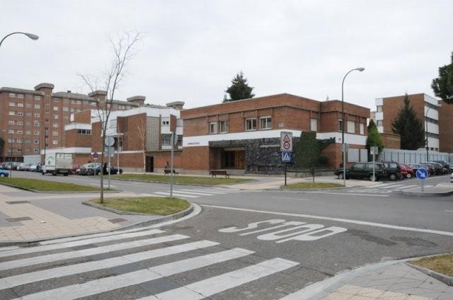 Marista La Inmaculada Valladolid.jpg