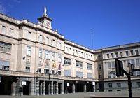 Lourdes Valladolid.jpg