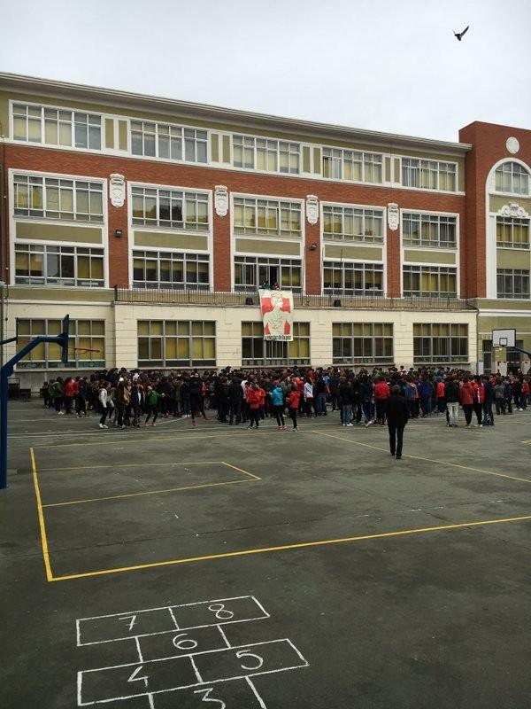 La Salle Palencia.jpg