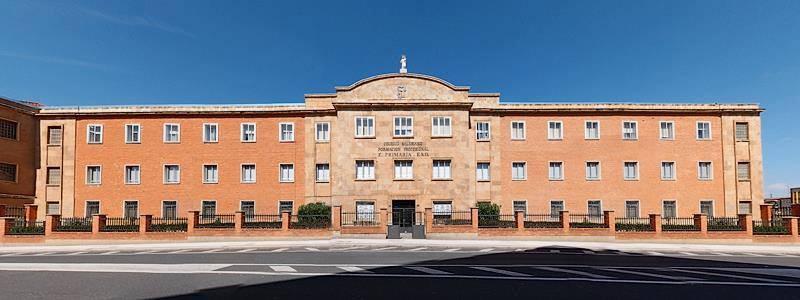 Salesiano San José.jpg