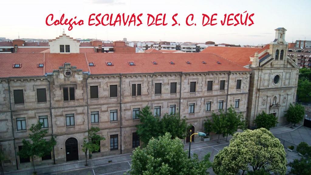 Esclavas de Jesús Salamanca.jpg