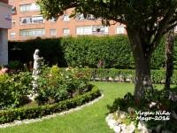 Colegio Virgen Niña Valladolid.jpg