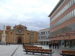Avilasofia-Colegio-Milagrosa-Las-Nieves-Avila-2