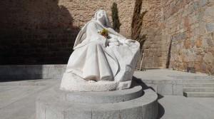 Avilasofia-Colegio-Milagrosa-Las-Nieves-Avila-4
