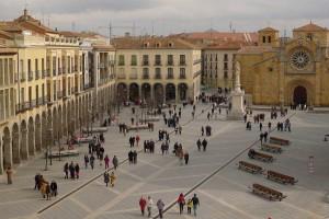 Avilasofia-Colegio-Milagrosa-Las-Nieves-Avila-5