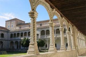 Avilasofia Colegio Milagrosa Las Nieves Avila 8