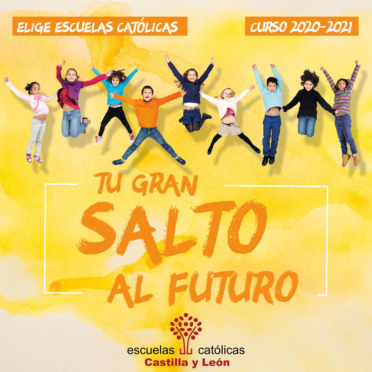 Escolarizacion 2020-2021