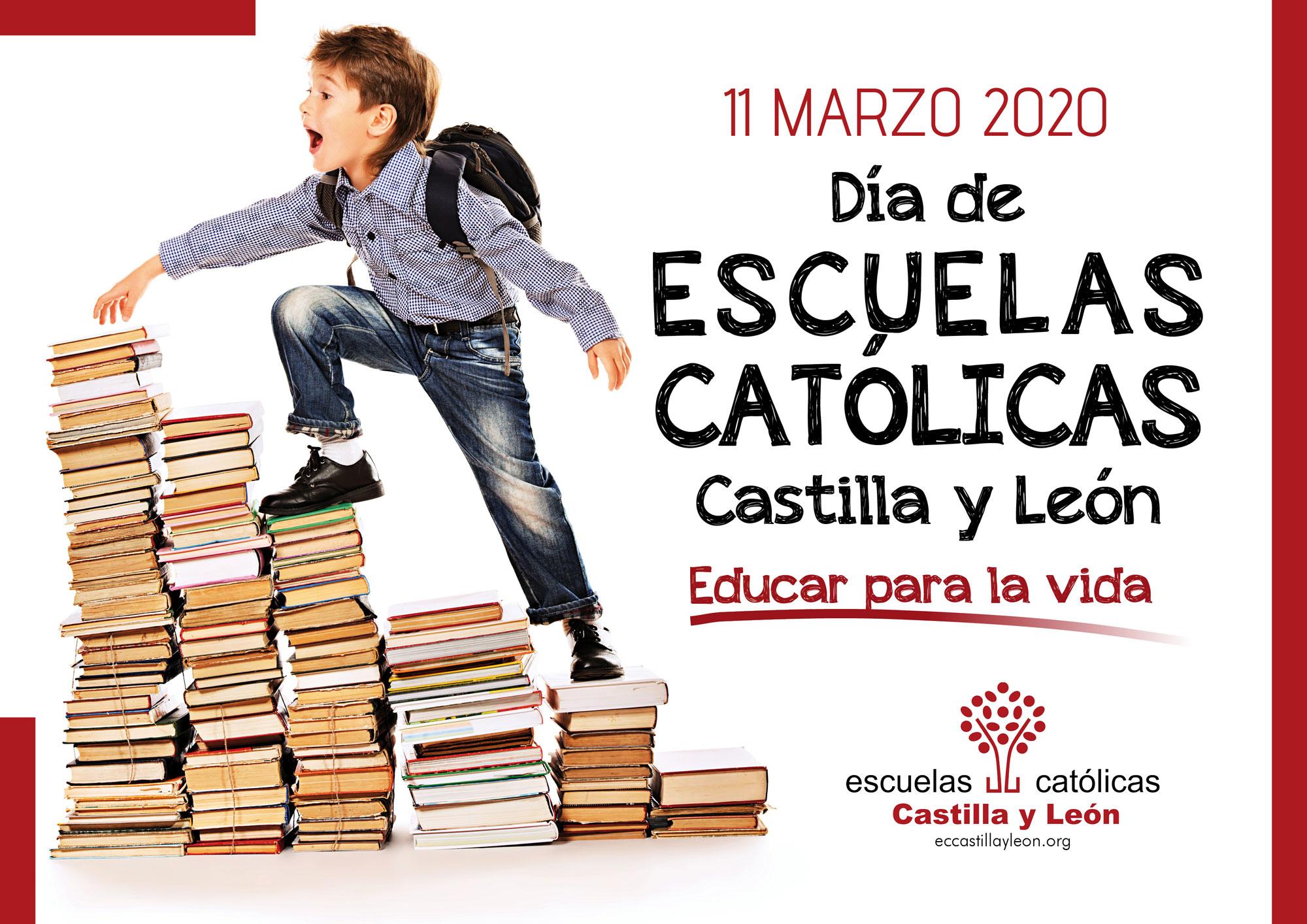Dia-de-Escuelas-Catolicas-Castilla-y-Leon-2020