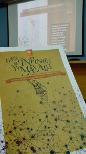 Jornada-Centros-Educativos-y-redes-sociales02