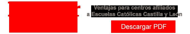 PDF Banco Popular