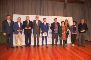 Premios-Escuelas-Católicas-Castilla-y-León-01