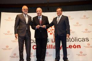 Premios-Escuelas-Católicas-Castilla-y-León-13