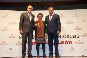 Premios-Escuelas-Católicas-Castilla-y-León-17