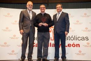 Premios-Escuelas-Católicas-Castilla-y-León-19