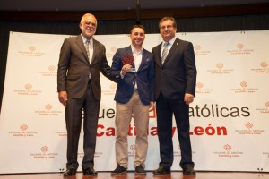 Premios-Escuelas-Católicas-Castilla-y-León-20