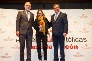 Premios-Escuelas-Católicas-Castilla-y-León-22