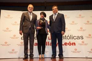 Premios-Escuelas-Católicas-Castilla-y-León-24