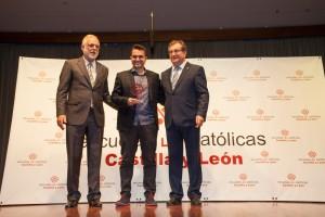 Premios-Escuelas-Católicas-Castilla-y-León-26