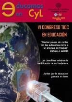 Revista Educamos en Castilla y León nº 14