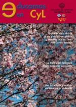 Revista Educamos en Castilla y León nº 15