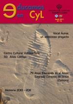 Revista Educamos en Castilla y León nº 16