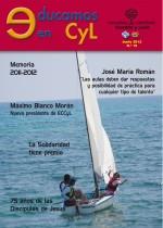 Revista Educamos en Castilla y León nº19
