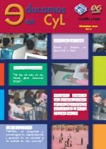 Revista Educamos en Castilla y León nº 2