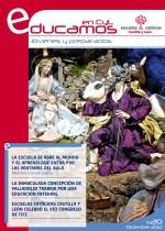 Revista Educamos en Castilla y León nº20