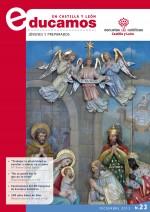 Revista Educamos en Castilla y León nº23