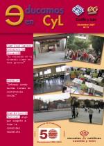 Revista Educamos en Castilla y León nº 5