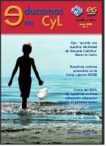 Revista Educamos en Castilla y León nº 7